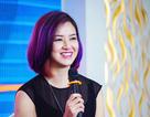 Startup Việt và khát khao thay đổi thói quen của người kinh doanh bán lẻ