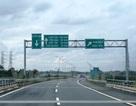 Lái xe an toàn trên cao tốc - Có thể bạn chưa biết