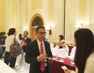 Doanh nghiệp ô tô Indonesia khuyên Việt Nam nên học Thái Lan về nội địa hoá