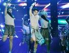Bạn trẻ kể chuyện Thánh Gióng bằng vũ đạo cover Kpop