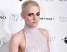 Kristen Stewart cạo đầu và thú nhận lưỡng tính