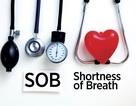 Ý nghĩa của 10 từ viết tắt y học phổ biến