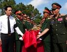 Thủ tướng chỉ thị tăng cường kỷ niệm 70 năm Ngày Thương binh liệt sĩ