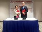 Tập đoàn BRG và Nicklaus hợp tác phát triển du lịch gôn Việt Nam