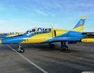 Rơi máy bay quân sự Ukraine, 2 phi công thiệt mạng