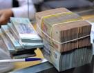 Nhiều ngân hàng giảm lãi suất huy động VND