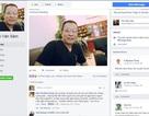 Hàng trăm tài khoản giả mạo trên Facebook được phát hiện trong 3 tháng đầu năm