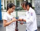 Giám đốc Sở GD&ĐT Bắc Giang: Bộ sớm tổ chức tập huấn nghiệp vụ thi THPT quốc gia