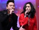 Thanh Lam, Tùng Dương biểu diễn không cát- sê trong đêm nhạc từ thiện