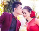Lâm Khánh Chi xác nhận thông tin sắp kết hôn