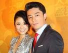 Lâm Tâm Như và Hoắc Kiến Hoa lên kế hoạch sinh con thứ hai