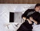 Làm việc tại nhà: Lợi bất cập hại