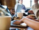 Hội chứng nguy hiểm khi bạn ngồi làm việc liên tục cả ngày