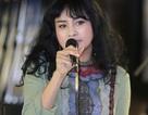 Diva Thanh Lam gây bất ngờ với vẻ ngoài trẻ trung như gái đôi mươi