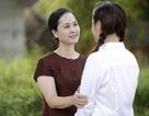 """""""Mẹ chồng ghê gớm"""" Lan Hương vào vai bà mẹ quê tần tảo"""