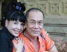"""NSND Lan Hương: """"Anh Bình toàn tích góp tiền đưa tôi qua thăm con gái"""""""
