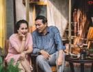 """Vợ chồng NSND Lan Hương - Đỗ Kỷ """"kể"""" lại 39 năm ngọt ngào, hạnh phúc"""