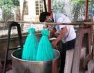 Tháng 10, tỉnh Hà Nam: Công nhận 40 thợ giỏi nghề thủ công mỹ nghệ