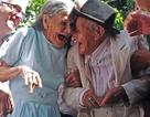 Bí quyết tránh xa ung thư của ngôi làng sống thọ nhất thế giới
