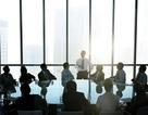 Chọn phong cách lãnh đạo phù hợp