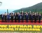 Thủ tướng tặng tranh gốm ghép chân dung cho lãnh đạo 21 nền kinh tế APEC