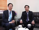 Đào tạo theo định hướng ứng dụng trong các trường đại học ở Việt Nam