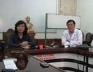 Sở Y tế Đà Nẵng có số phó giám đốc vượt quy định