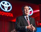 Toyota xúi các đại lý tại Mỹ phản đối đề xuất thuế nhập khẩu mới
