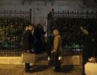 Quan chức lãnh sự Nga ở Hy Lạp chết tại nhà riêng