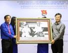Thế hệ trẻ hiểu và phát huy mối quan hệ sâu sắc Việt - Lào