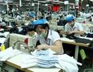 Tăng lương tối thiểu khiến Việt Nam có nguy cơ mất hơn 600.000 việc làm