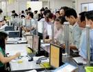 Hơn 100.000 thí sinh không vào đại học và dự thảo nghị định lương tối thiểu
