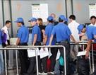 Lao động Việt Nam sang Lào làm ăn tăng cao