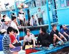 Phó Thủ tướng yêu cầu Bộ Công an điều tra làm rõ đường dây bán lao động đi biển