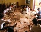 Thanh Hóa: Hơn 10 tỷ đồng đào tạo nghề cho lao động nông thôn