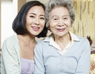 Cách đơn giản để làm chậm lão hóa
