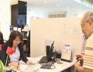 Singapore bảo vệ lao động giúp việc nước ngoài
