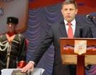 Lập Nhà nước ở miền Đông Ukraine, Nga bác vì sao?
