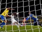 Real Madrid có giải mã được ẩn số Las Palmas?
