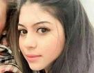 Vụ thảm sát ở Thổ Nhĩ Kỳ: Thiếu nữ Israel thiệt mạng trong chuyến xuất ngoại đầu tiên