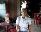 Cơ quan thuế phải bồi thường cho con trai mẹ Việt Nam anh hùng