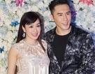 Kết hôn với chồng kém 12 tuổi, Chung Lệ Đề ngày càng trẻ đẹp