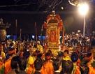 """""""Cấm"""" các nghi lễ có tính chất phản cảm, bạo lực trong lễ hội"""
