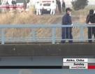 Phát hiện nhân vật khả nghi trong vụ bé gái Việt bị sát hại ở Nhật