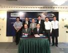 Vi mạch TPHCM giới thiệu hệ thống quản lý điện thông minh của Việt Nam