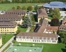 10 trường nội trú có học phí đắt nhất thế giới