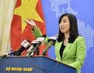 Việt Nam hoan nghênh cuộc đối thoại giữa Triều Tiên và Hàn Quốc