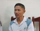 Cựu chủ nhiệm hợp tác xã bị bắt sau 13 năm lẩn trốn