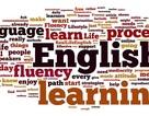 Trắc nghiệm: Bạn có biết những từ này trong tiếng Anh?