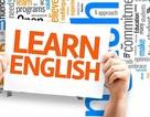Việt Nam tụt hạng trên bảng xếp hạng kỹ năng tiếng Anh toàn cầu